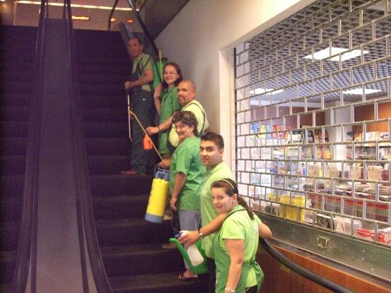 echipa-greenatwork-2