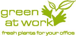 Greenatwork